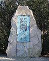18135 Bismarckstein Marinedenkmal.JPG