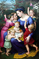 1824 Herbig Familie des Kuenstlers anagoria.JPG