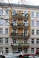 18267 Rellinger Straße 31.jpg