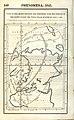 1842 July 7 TSE Nautical Almanac and Astronomical Ephemeris.jpg