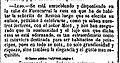 1849-Calle-Fuencarral-enlace-Morè-Remisa.jpg
