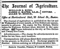 1851 JournalOfAgriculture SchoolSt Boston.png