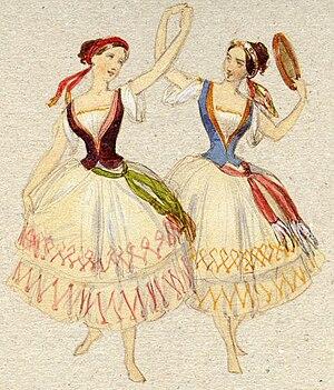1855 professional European dancers.jpg