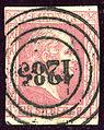 1857 Preussen 1Sgr 1285.jpg