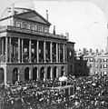 1859 Webster statue StateHouse Boston byDelossBarnum detail.jpg