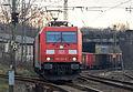 185 301-9 Köln-Kalk Nord 2015-12-30-03.JPG