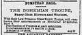 1860 BumsteadHall BostonMusicHall BostonEveningTranscript Sept15.png