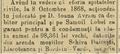 1860 Ion Avram.PNG