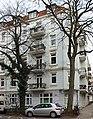 18612 Armbruststraße 14.jpg
