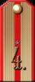 1864ir15-p13.png