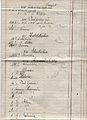 1868 02 13 Soter Keskari Warenbestand-3.jpg