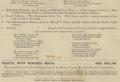 1873 TeaParty centennial Boston TremontTemple p2 detail.png