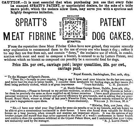 Kirkland Brand Dog Food Reviews