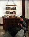 1877 Eysen Die Mutter des Künstlers anagoria.JPG