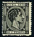 1878cuba10cAlfonso12.jpg