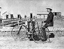 1884 Callihan vehicle.jpg