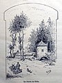 1893-08-15, Miscelánea Turolense, La fuente de Cella, Salvador Gisbert.jpg