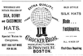 1893 Crocker ProvinceSt Boston USA.png