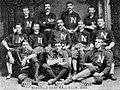 1895NashvilleSeraphs2.jpg