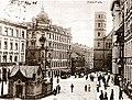 1898 Pl WL.jpg