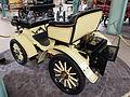 1899-1902 Peugeot Type 26, 1056cc 5hp 35kmh photo 6.JPG