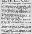 18990305 - Le Petit Journal - Tombeau de Félix Faure au Père-Lachaise.jpg