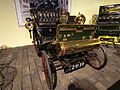 1899 International Benz 3.5-HP photo2.JPG