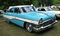 18 Nos 18 - Packard.jpg