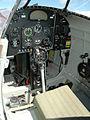 19-5410 Supermarine Aircraft Spitfire Mk26B (9231480047).jpg