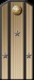 1904mor-16.png