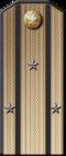 1904mor-16