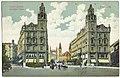 19080205 budapest klotilden palais.jpg