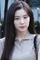 190830 Irene KBS '뮤직뱅크' 02.png
