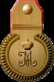 1910-mau-e12.png