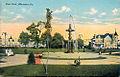 1910 - West Park.jpg