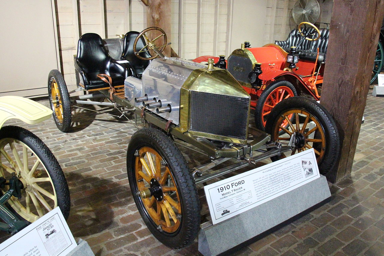 file 1910 ford model t racer 14457533975 jpg wikimedia commons. Black Bedroom Furniture Sets. Home Design Ideas
