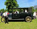 1913 Daimler TE30 Cranmore Landaulette 8996822941.jpg