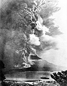 1914-Sakurajima-eruption.jpg