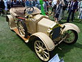 1914 Stellite 8 10 hp two seater (3829511044).jpg
