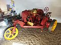 1914 tracteur Big-Bull, Musée Maurice Dufresne photo 1.JPG