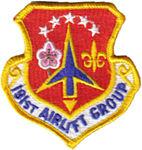 191st Airlift Group - Emblem.jpg