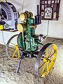 1920 moteur 6ch Japy, Musée Maurice Dufresne photo 1.jpg