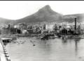 1922 Roggebaai, Table Bay, Cape Town.png