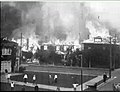 1923 Berkeley Fire.jpg