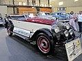 1924 Packard (4838364275).jpg