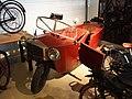 1926 Monotrace Morgan, Musée de la Moto et du Vélo, Amneville, France, pic-002.JPG