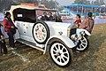 1928 Wolseley - 16 hp - 4 cyl - WRT 792 - Kolkata 2018-01-28 0548.JPG