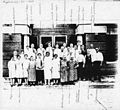 1929 General Conference Mennonite Church meeting (14992585729).jpg
