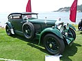 1930 Bentley Speed Six Nutting Coupe.jpg