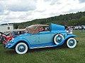1931 Cadillac.jpg